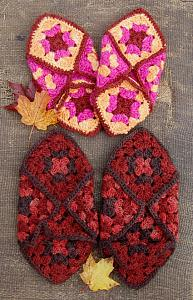 granny-square-slippers-40.jpg