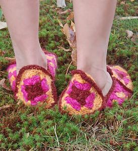 granny-square-slippers-33.jpg
