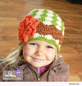 model-Kids-Winter-Hat_www.jahaniha.com_81.jpg