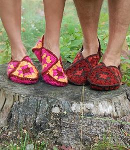 granny-square-slippers-41.jpg