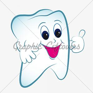 cartoon-tooth-vector.jpg