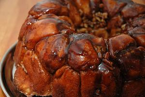 MonkeyBread.jpg