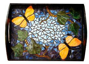 butterfly_mosaic_try_sm.jpg