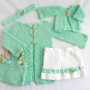 crochet-collection-crochet-baby-fahion-make-handmade-1aalE6Ep4.jpg