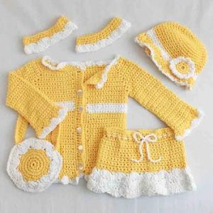 crochet-collection-crochet-baby-fahion-make-handmade-2aag6GBJV.jpg