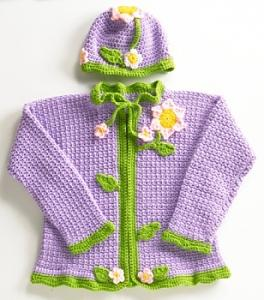 crochet-collection-crochet-baby-fahion-make-handmade-4aazFrywl.jpg
