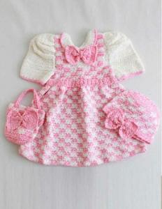 crochet-collection-crochet-baby-fahion-make-handmade-7aaiwVcBZ.jpg