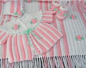 crochet-collection-crochet-baby-fahion-make-handmade-8aajSuMVG.jpg
