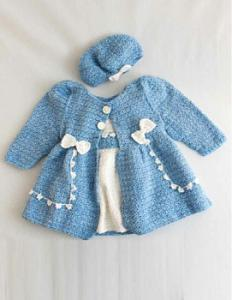crochet-collection-crochet-baby-fahion-make-handmade-10aayZqtWj.jpg