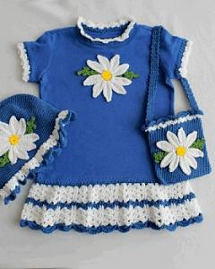 crochet-collection-crochet-baby-fahion-make-handmade-18aauKhgaB.jpg