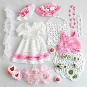 crochet-collection-crochet-baby-fahion-make-handmade-22aaf8JnV4.jpg