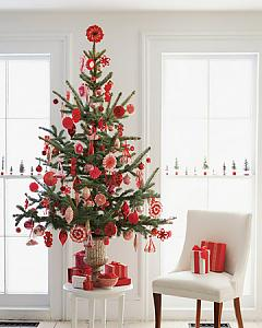 ml1204_hol08_ribb_tree_xl.jpg