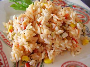 salsa-rice-recipe.jpg