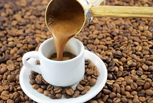 coffee-greek-147076478-617x416.jpg