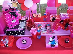 minnie-mouse-party-supplies.jpg