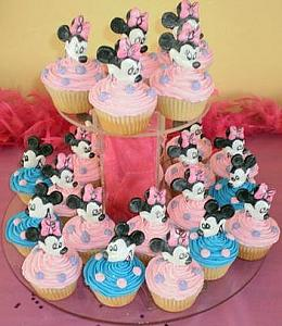 minnie-mouse-party-supplies-10.jpg