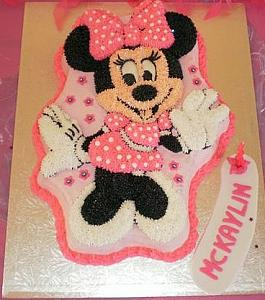 minnie-mouse-party-supplies-8.jpg