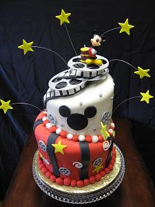 mickey%20mouse%20film%20cake.jpg