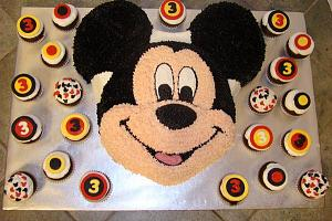 mickey_mouse_cake.jpg