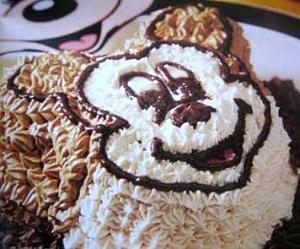 mickey-mouse-cake-1-21458413.jpg