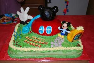 mickey-mouse-clubhouse-cake-21322389.jpg