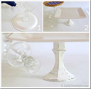Paper-Plate-Summer-Cake-Stands-to-make-using-items-from-the-dollar-store_thumb.jpg