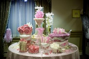 candy-buffet-martha-stewart-1.jpg