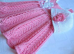 free-crochet-patterns-baby-dresses.jpg