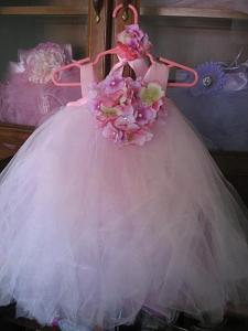 1266619270_75311620_1-Pictures-of-tutu-dresses.jpg