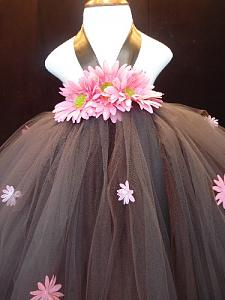girlpartytutus-463.jpg