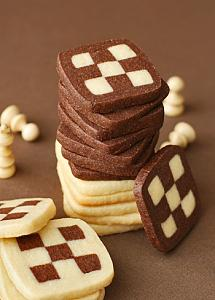 checkerboard-cookies-newest.jpg