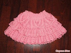 crochet-set-little-girl-make-handmade-154336829_31769thumb500.jpg