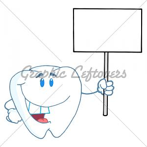 2962-royalty-free-rf-clipart-illustration-smiling-tooth-cartoon-character-holding-a-blank-white-.jpg