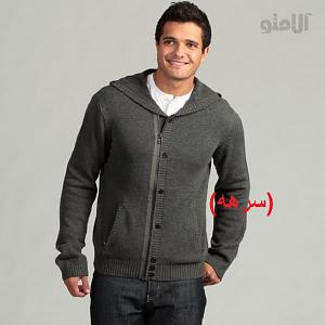 Mens-Winter-09.jpg