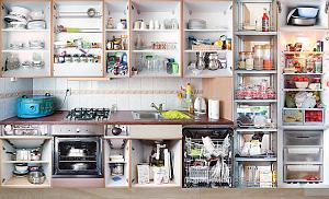 kitchen-portraits-4.jpg