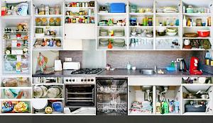 kitchen-portraits-6.jpg