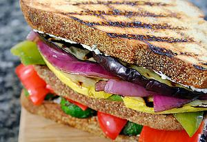 grilled-vegetable-sandwich-2.jpg